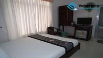 Phòng 1 giường (1 khách)