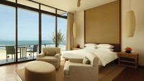 Regency Club Ocean View