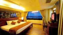 Suite Seaview Double