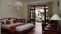 Phòng Villa cây Xoài