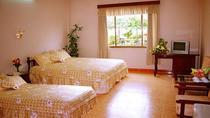 Phòng 4 khách