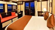 Premium Balcony 1 đêm