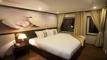 Executive suite room (2 days 1 night)