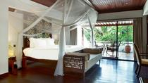 Riverfront Pool Villa 2 Bedrooms