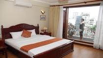 Phòng đơn 1 giường