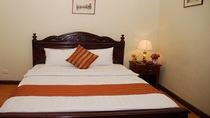 Phòng đôi 2 giường