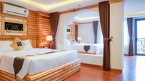 Pool Villa 02 Bed