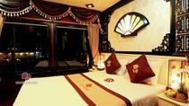 Family suite ( 3 ngày 2 đêm)