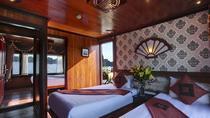 Premium Suite cabin ( 2 ngày 1 đêm)