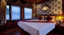 Premium Family suite ( 2 ngày 1 đêm)