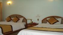 Phòng 3 giường đơn (Khu B)