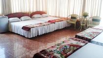 Phòng 8 khách
