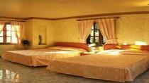 Phòng 2 giường đôi 4 người