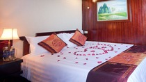Superior Halong in Style (3 days - 2 nights)