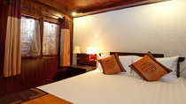 Deluxe Halong in Style (3 days - 2 nights)