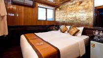 Honeymoon Suite Halong in Style (3 days - 2 nights)