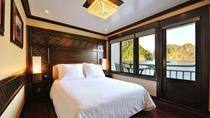 Terrace Suite (2 ngày 1 đêm)