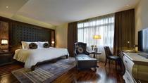 Classic Suites/Paradise Trend