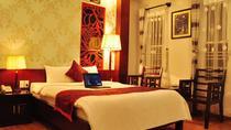 Phòng 2 khách 2 giường