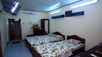 Phòng 10 giường