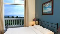Premium Villa 3 Bedrooms