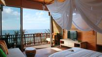 Ocean Front  2 bedroom