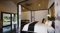 Pool Honeymoon Villa