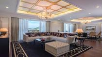 3-Bedroom Duplex Ocean View villa