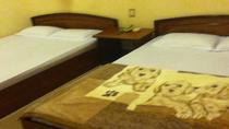 Phòng 2 giường 1m4