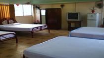 Phòng 4 giường 1m4