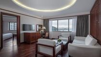 Villa 3 Bedroom Duplex Ocean