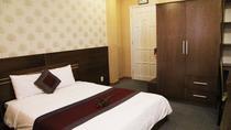Phòng 2 giường 2 khách