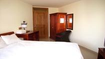 Phòng 2 người