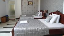 Phòng 2 giường - Double room VIP