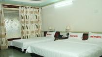 Phòng Đôi Loại 1