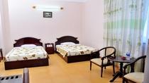 Phòng Loại I Khu B 2 Giường Đơn