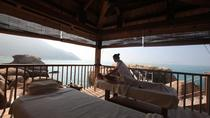 Two bedroom Hill Top Pool Villa