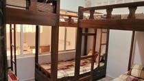 Phòng 6 giường