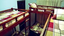 Phòng 12 giường