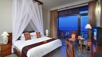 Premier Deluxe Ocean View Villa