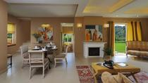 Villa Deluxe 2 Bedrooms