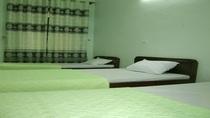 Phòng 3 giường đơn