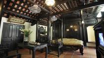 Nhà Lạc Việt