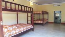 7 Bed Room