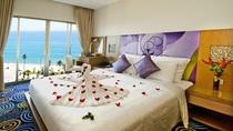 Suite Sea View ( 2 Bedroom)