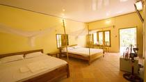 Nhà rông hướng biển ( 2 giường lớn )