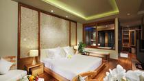 Luxury Duplex - 2 Bedrooms