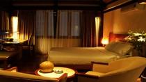 Panaromic Suite