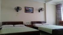 Phòng 2 khách