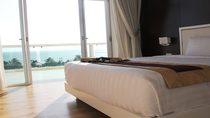 Apartment Sea - 02 phòng ngủ